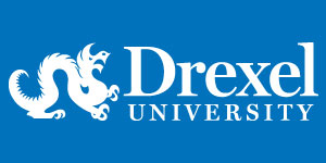 Drexel UniversityLogo