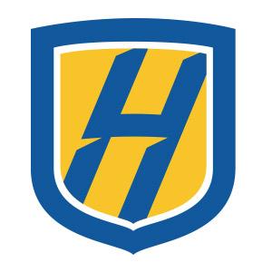 Hofstra UniversityLogo