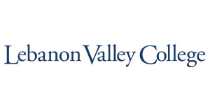 Lebanon Valley College