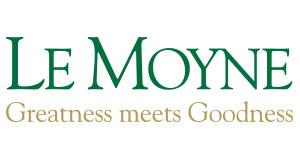 Le Moyne CollegeLogo