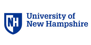 New Hampshire, University ofLogo