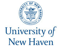 New Haven, University ofLogo