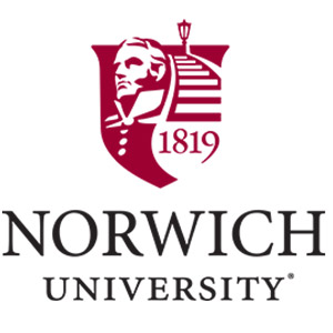 Norwich UniversityLogo