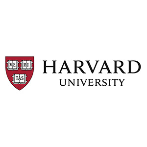 Harvard UniversityLogo