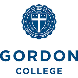 Gordon CollegeLogo