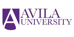 Avila UniversityLogo