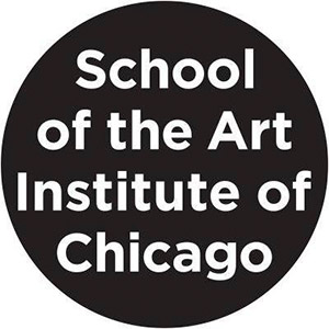 School of the Art Institute of Chicago