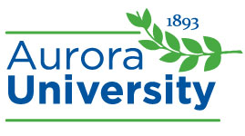 Aurora UniversityLogo