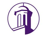 Asbury UniversityLogo