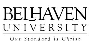 Belhaven UniversityLogo