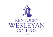 Kentucky Wesleyan CollegeLogo