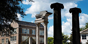 Mississippi State UniversityLogo
