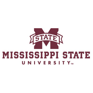 Mississippi State UniversityLogo