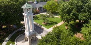 Trevecca Nazarene UniversityLogo