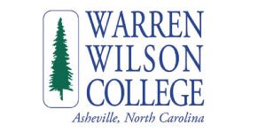 Warren Wilson CollegeLogo