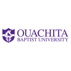 Ouachita Baptist UniversityLogo
