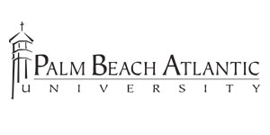 Palm Beach Atlantic University Popular Majors
