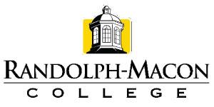 Randolph-Macon CollegeLogo