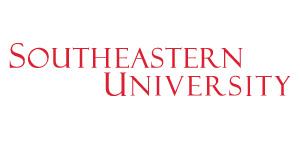 Southeastern UniversityLogo