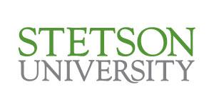 Stetson UniversityLogo