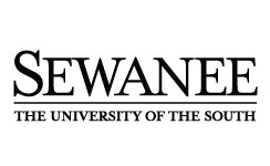 Sewanee: The University of the SouthLogo