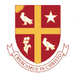 St. Thomas, University ofLogo