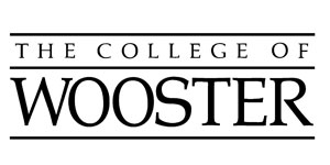 Wooster, College of, TheLogo