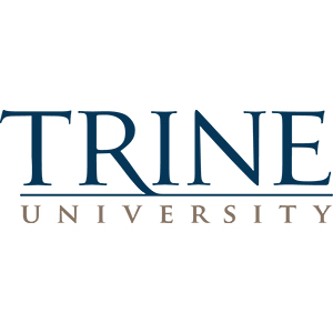 Trine UniversityLogo