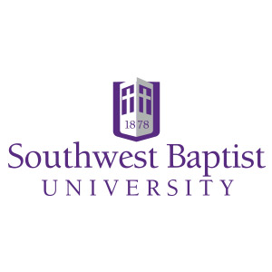 Southwest Baptist UniversityLogo