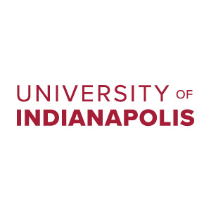 Indianapolis, University ofLogo
