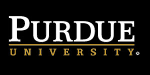 Purdue University -- West LafayetteLogo