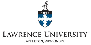 Lawrence UniversityLogo