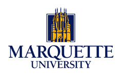 Marquette UniversityLogo