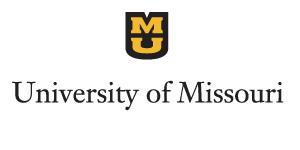 Missouri, University of, ColumbiaLogo