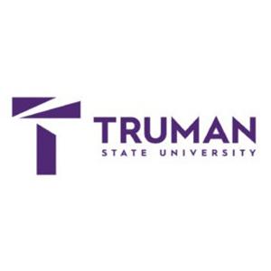 Truman State UniversityLogo