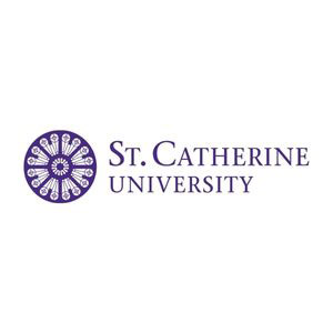 St. Catherine UniversityLogo