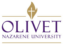 Olivet Nazarene UniversityLogo
