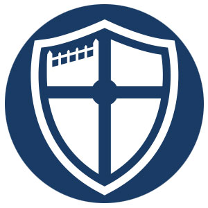 John Brown UniversityLogo