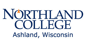 Northland CollegeLogo