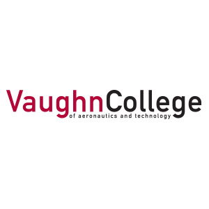 Vaughn College of Aeronautics and TechnologyLogo