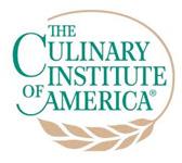 Culinary Institute of America, TheLogo