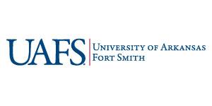 Arkansas, University of, Fort SmithLogo