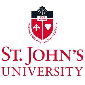 St. John's University - Staten Island Campus
