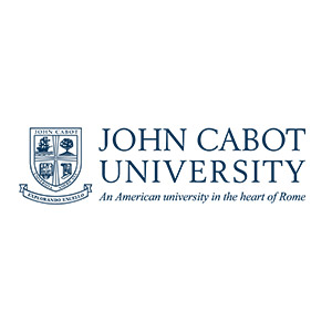 John Cabot UniversityLogo