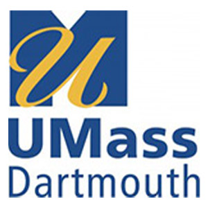 University of Massachusetts Dartmouth