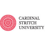 Cardinal Stritch University logo