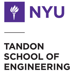 New York University Tandon School of Engineering logo