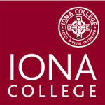 Iona College Rockland Graduate Center