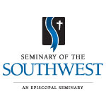 Seminary of the Southwest logo