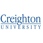 Creighton University Graduate and Professional Schools logo